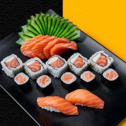 Sushi Inkaza