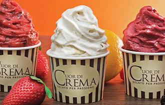 Logo Cuor di Crema
