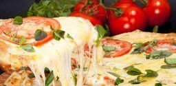 Pizzaria Monte Verde