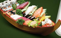 Toshiro Sushi