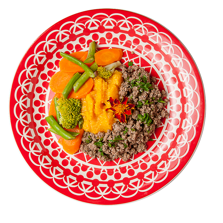 Logo Eat Well