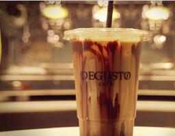Degusto Café