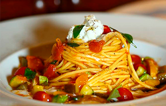 Logo Zucco Cucina