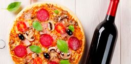 Leli's Comedoria Regional e Pizzaria