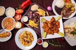 Barteli Gastronomia
