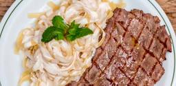 Spazio Gastronômico - Itaim Bibi