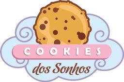 Cookies Dos Sonhos