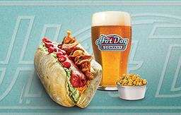 Hot Dog Company