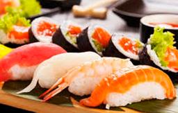Ukai Sushi House