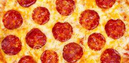 Pizzaria Monte Rey