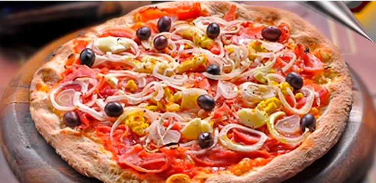 Logo Piatti Pizzas