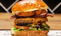 Souk Burger