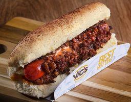 Vics Bestfood