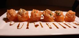 Beiju Sushi