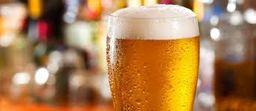 Tomas Cerveja Delivery