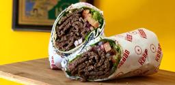 Estação Kebab