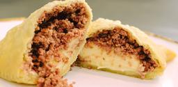 Pasterello