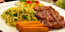 Restaurante Galeto Itália