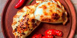 Juanito's Empanadas