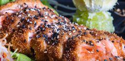 Sushi Agora