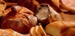 Vis Savour Boulangerie