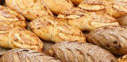 Big Bread Tatuapé