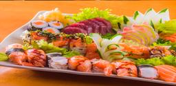 Hayakko Sushi