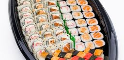 Yume Sushi Delivery