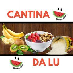Cantina da Lu