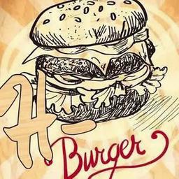 H-Burger - SIM