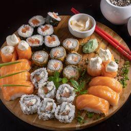 kasuo sushi