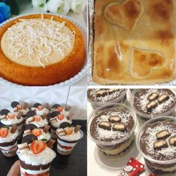 atelie criscakes