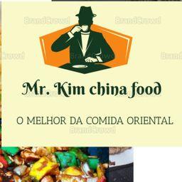 Kim Fast Food