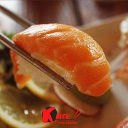 kaite sushi