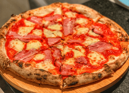 Agostino Pizzeria
