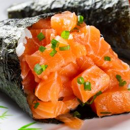 Tezuki Sushi
