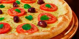 Germavi Pizzas e Esfihas