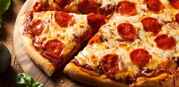 Faraó Pizzas e Esfihas
