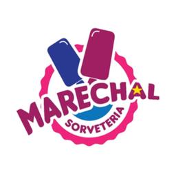 Sorveteria Marechal