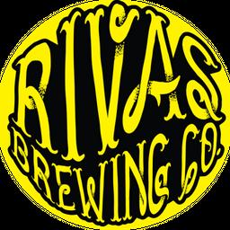 Rivas Brewing Co - Beers & Burgers