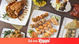 Aika Sushi