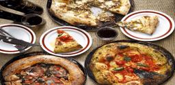 Mazzo Ristorante & Pizzeria Artegianale