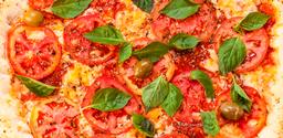 Pizza Piace