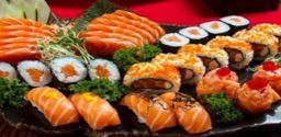 Takashi Sushi Delivery