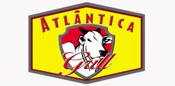 Atlântica grill churrascaria