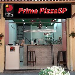 Prima Pizzas SP