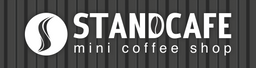 Stand Cafe