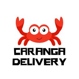 Caranga Delivery