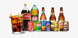 Depósito da Chaminé - Lanches & Bebidas