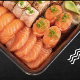 Ito Sushi Home